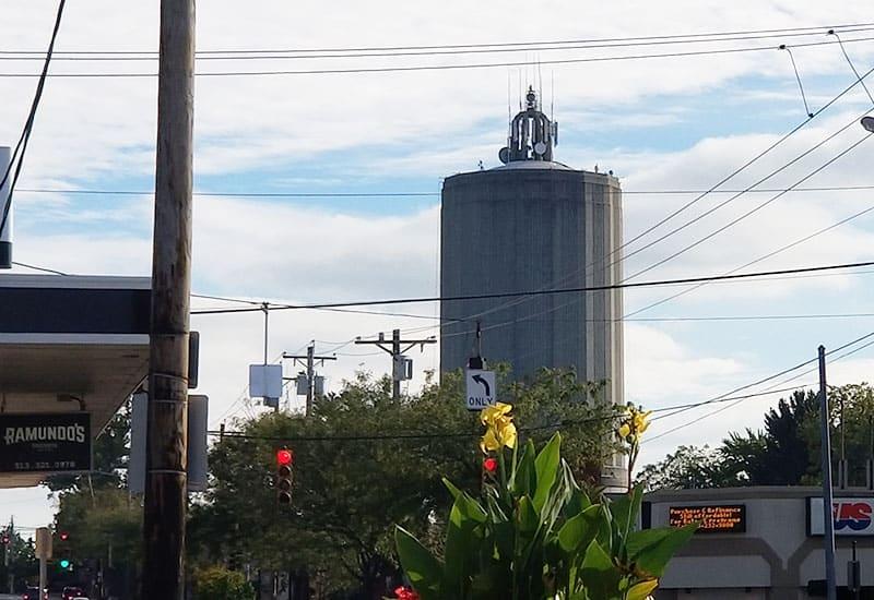 mtwashingtontower